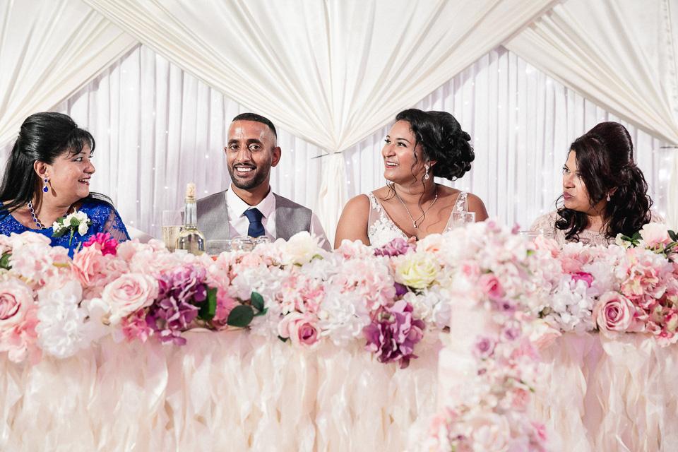 London Wedding Photographer The Willows Florian Photography-205.jpg