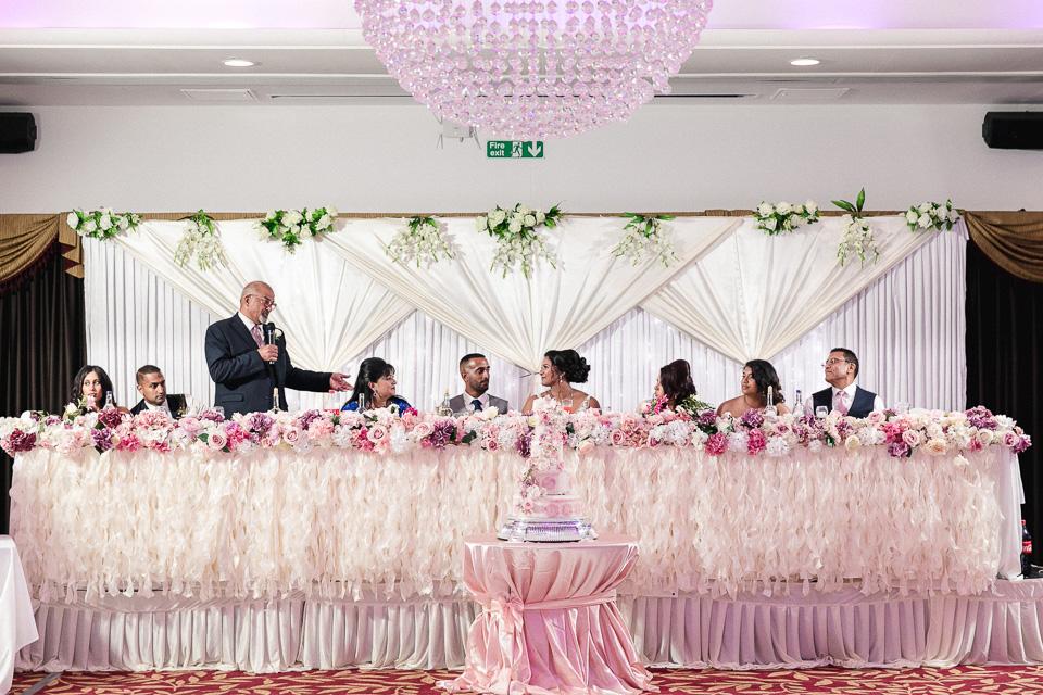 London Wedding Photographer The Willows Florian Photography-207.jpg