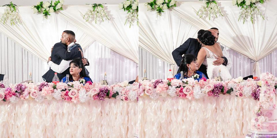 London Wedding Photographer The Willows Florian Photography-211.jpg