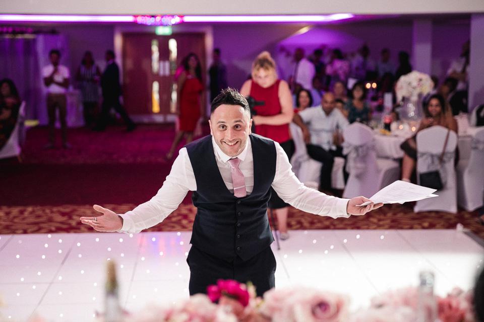 London Wedding Photographer The Willows Florian Photography-217.jpg