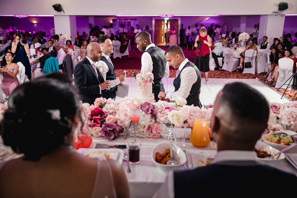 London Wedding Photographer The Willows Florian Photography-218.jpg