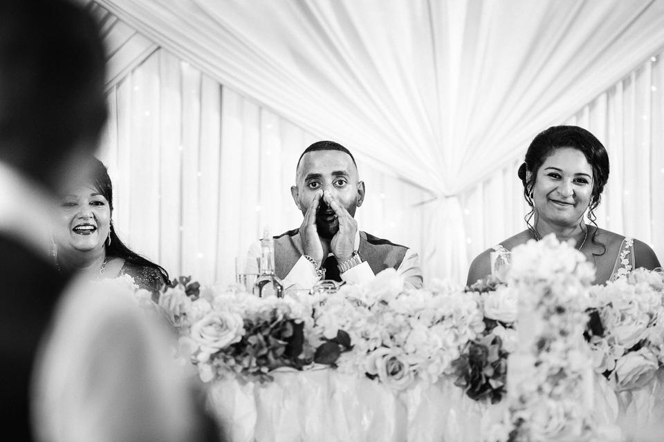 London Wedding Photographer The Willows Florian Photography-219.jpg