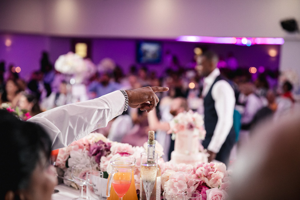 London Wedding Photographer The Willows Florian Photography-221.jpg
