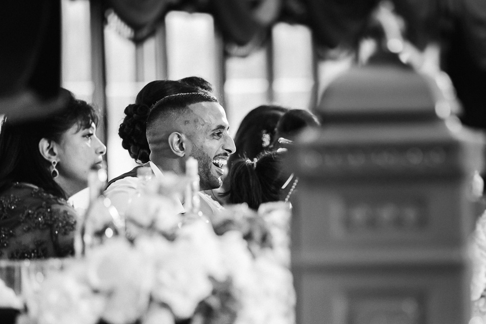 London Wedding Photographer The Willows Florian Photography-223.jpg