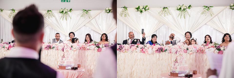 London Wedding Photographer The Willows Florian Photography-224.jpg