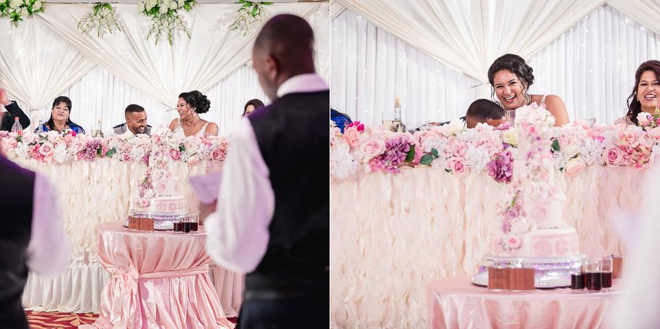 London Wedding Photographer The Willows Florian Photography-226.jpg