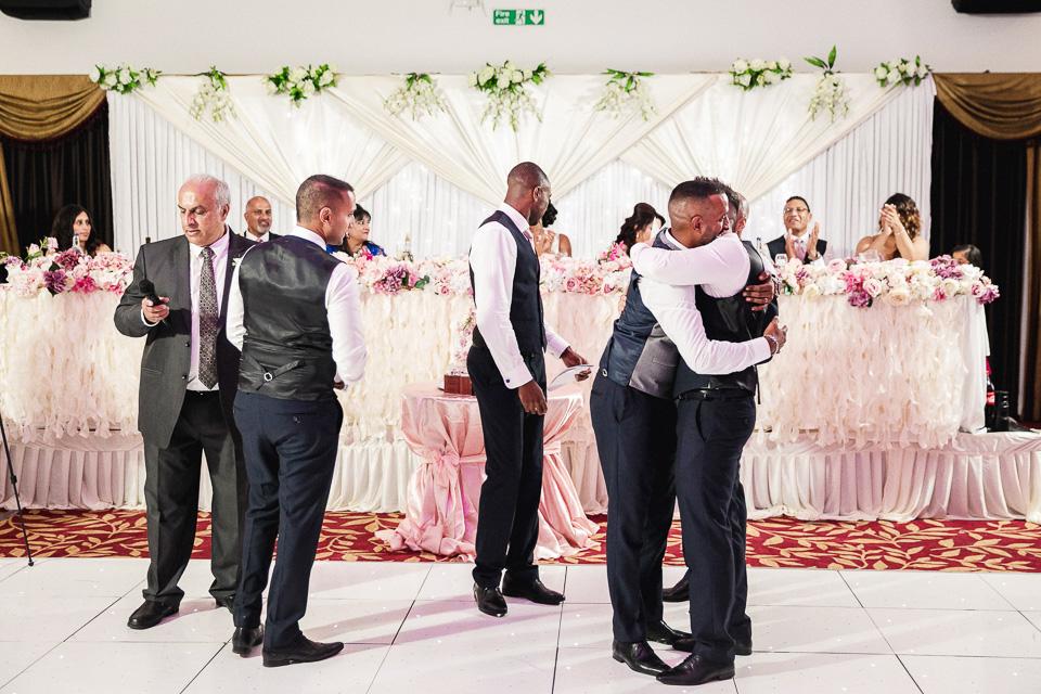 London Wedding Photographer The Willows Florian Photography-228.jpg