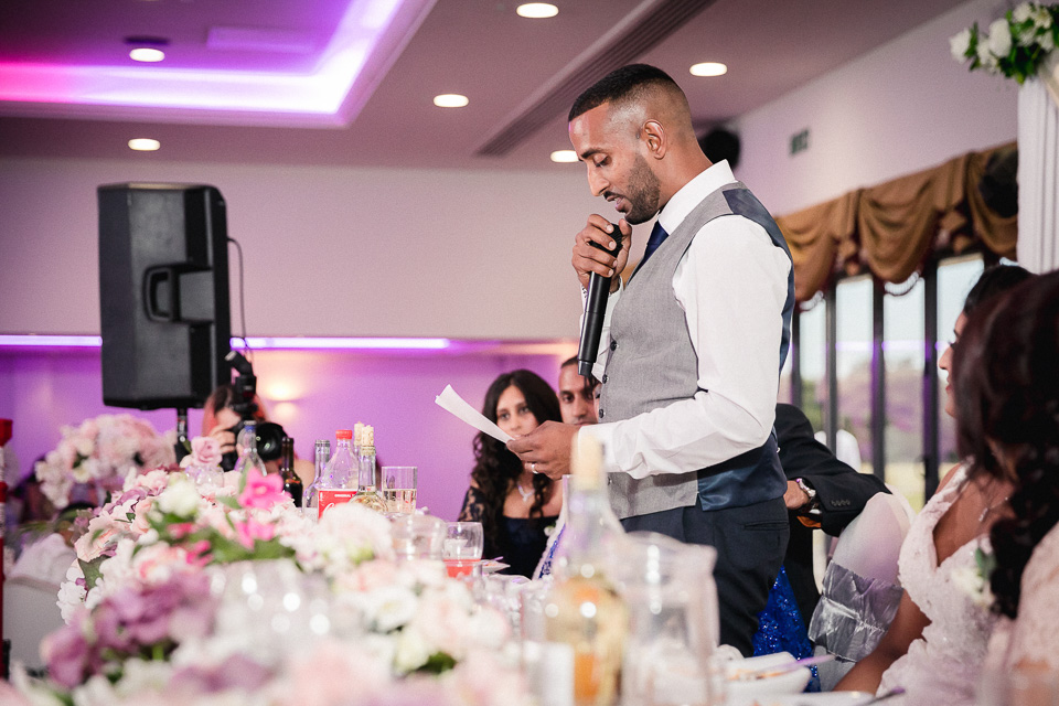London Wedding Photographer The Willows Florian Photography-233.jpg