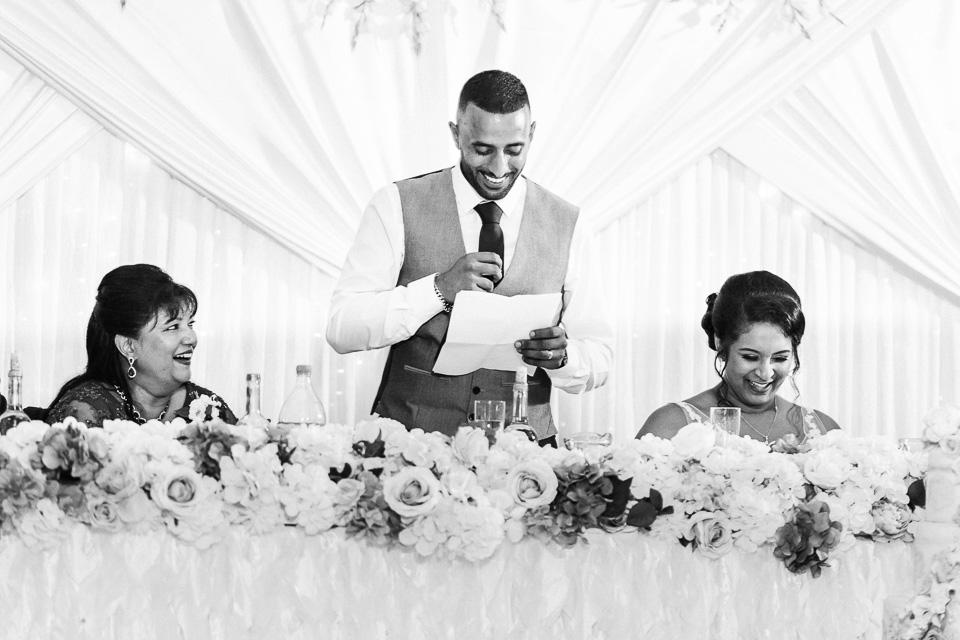 London Wedding Photographer The Willows Florian Photography-234.jpg