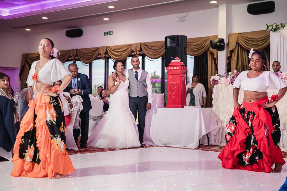 London Wedding Photographer The Willows Florian Photography-239.jpg