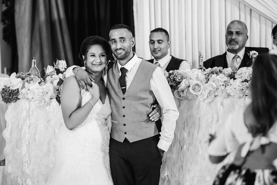 London Wedding Photographer The Willows Florian Photography-241.jpg