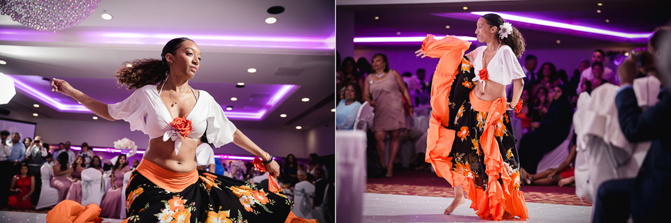 London Wedding Photographer The Willows Florian Photography-243.jpg