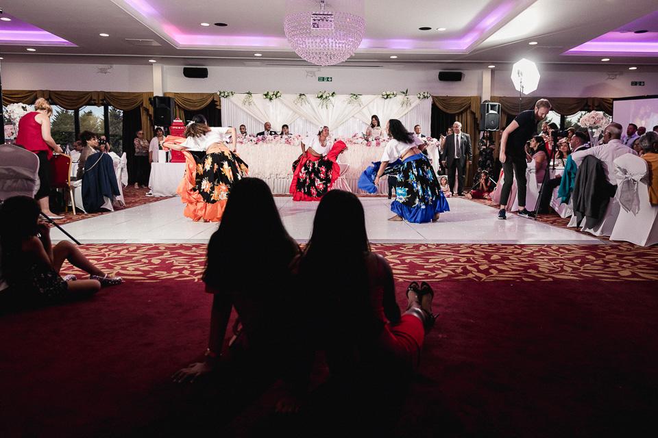 London Wedding Photographer The Willows Florian Photography-245.jpg