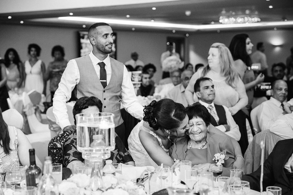 London Wedding Photographer The Willows Florian Photography-246.jpg