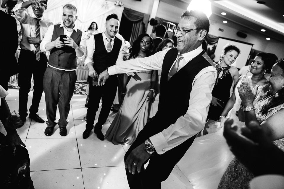 London Wedding Photographer The Willows Florian Photography-248.jpg