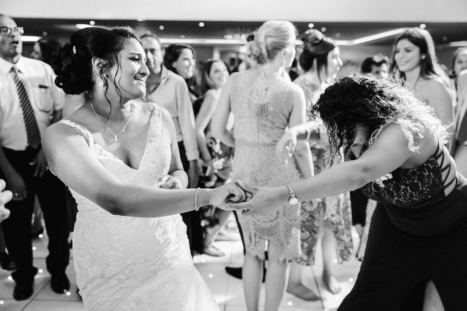 London Wedding Photographer The Willows Florian Photography-251.jpg
