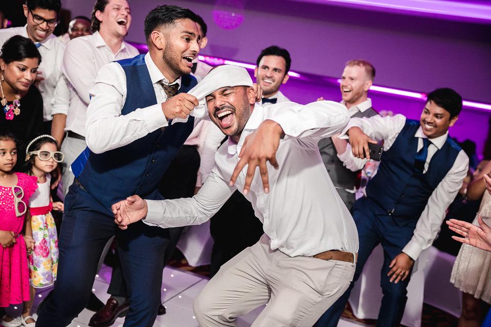 London Wedding Photographer The Willows Florian Photography-255.jpg
