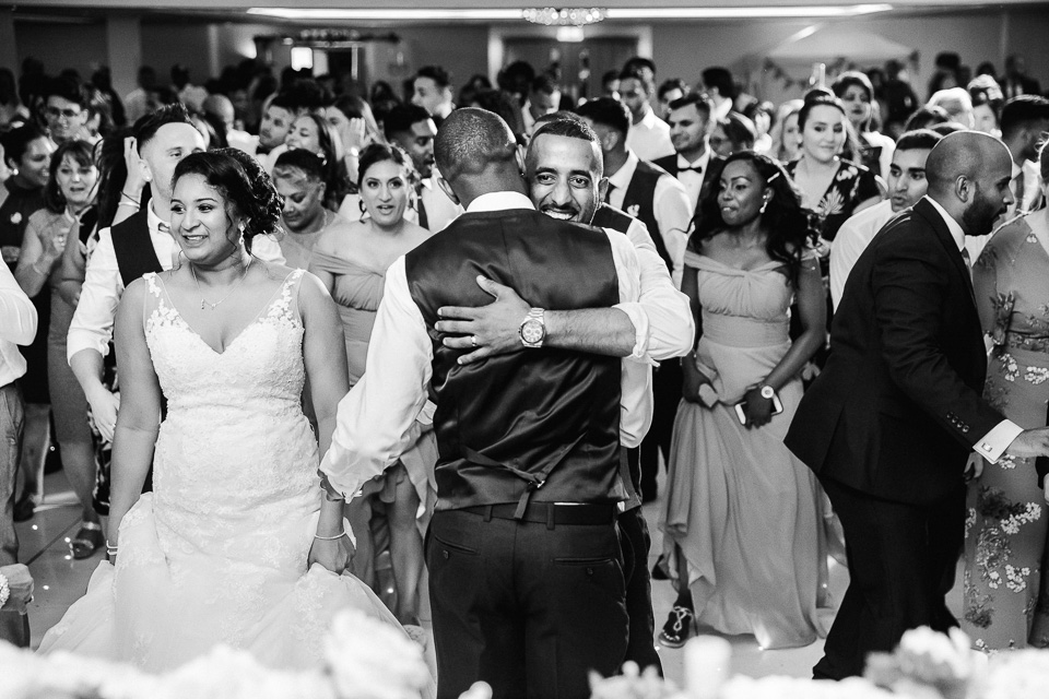 London Wedding Photographer The Willows Florian Photography-258.jpg