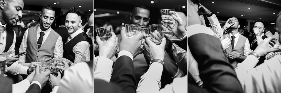 London Wedding Photographer The Willows Florian Photography-261.jpg
