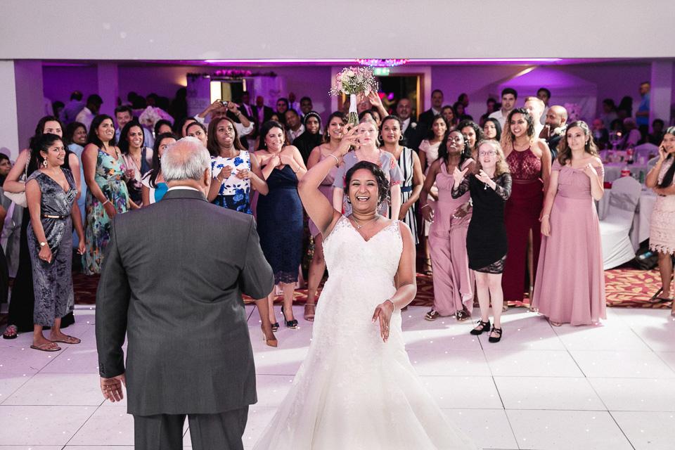 London Wedding Photographer The Willows Florian Photography-264.jpg