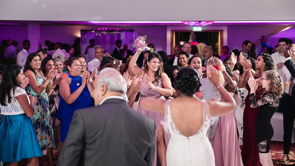 London Wedding Photographer The Willows Florian Photography-266.jpg