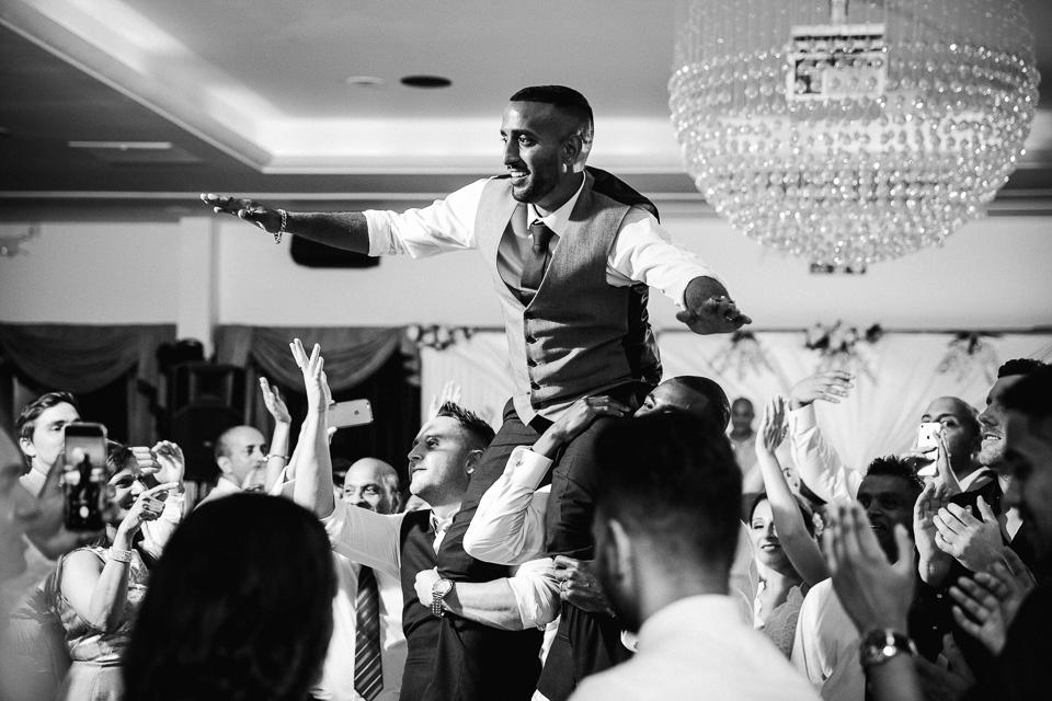 London Wedding Photographer The Willows Florian Photography-268.jpg
