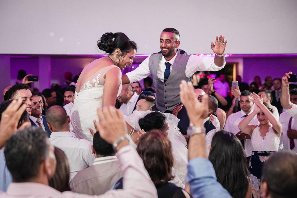 London Wedding Photographer The Willows Florian Photography-269.jpg