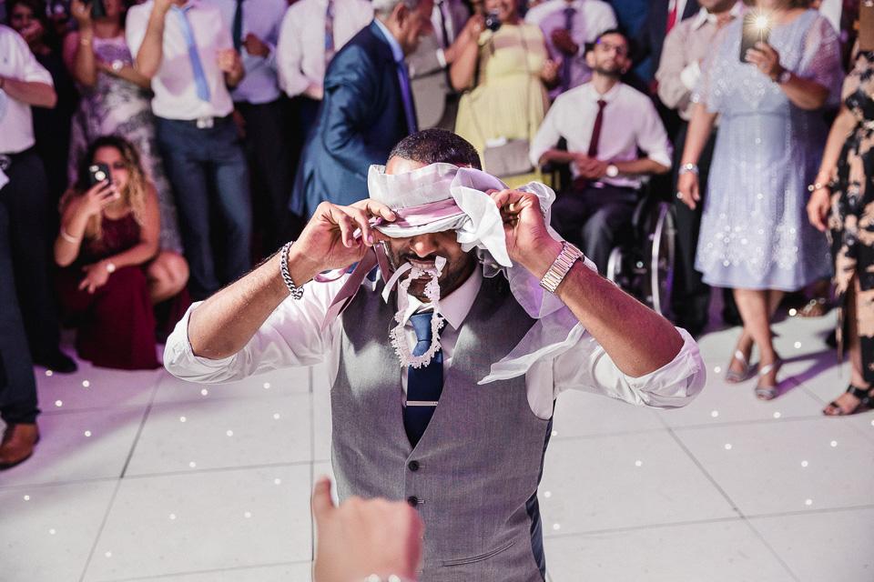 London Wedding Photographer The Willows Florian Photography-273.jpg