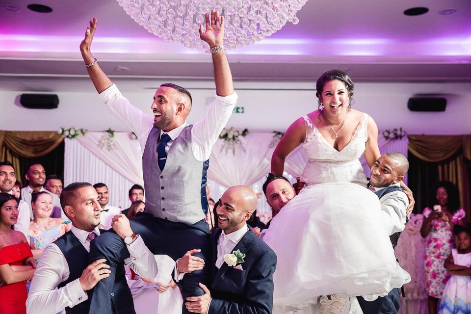 London Wedding Photographer The Willows Florian Photography-276.jpg