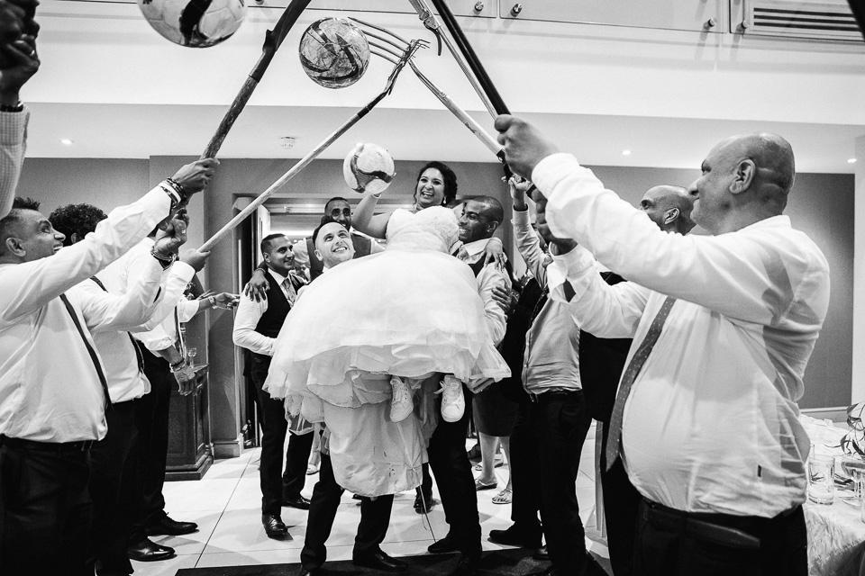 London Wedding Photographer The Willows Florian Photography-277.jpg