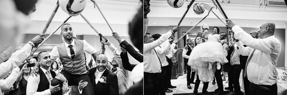 London Wedding Photographer The Willows Florian Photography-278.jpg