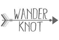 WanderKnot-3.jpg