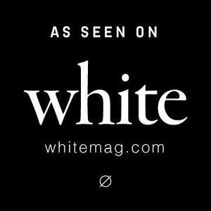 white-magazine-feature-badge-wedding.jpeg