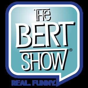 The Bert Show.png