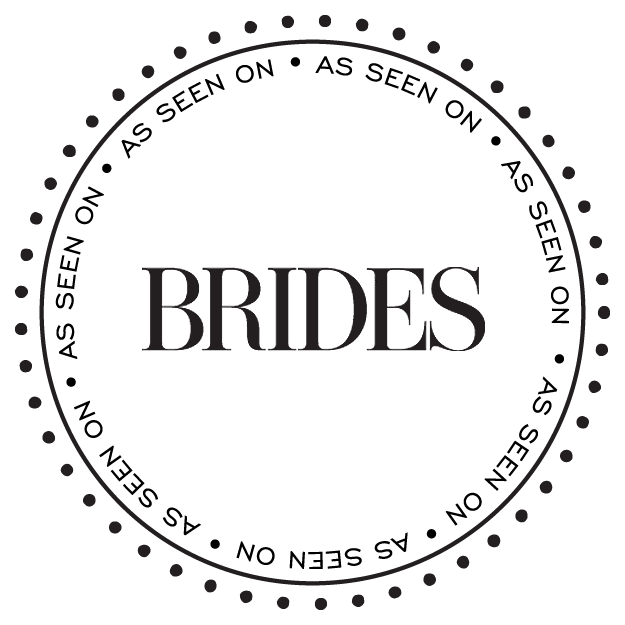 BRIDES-Badge-KarenWise_Circle.png