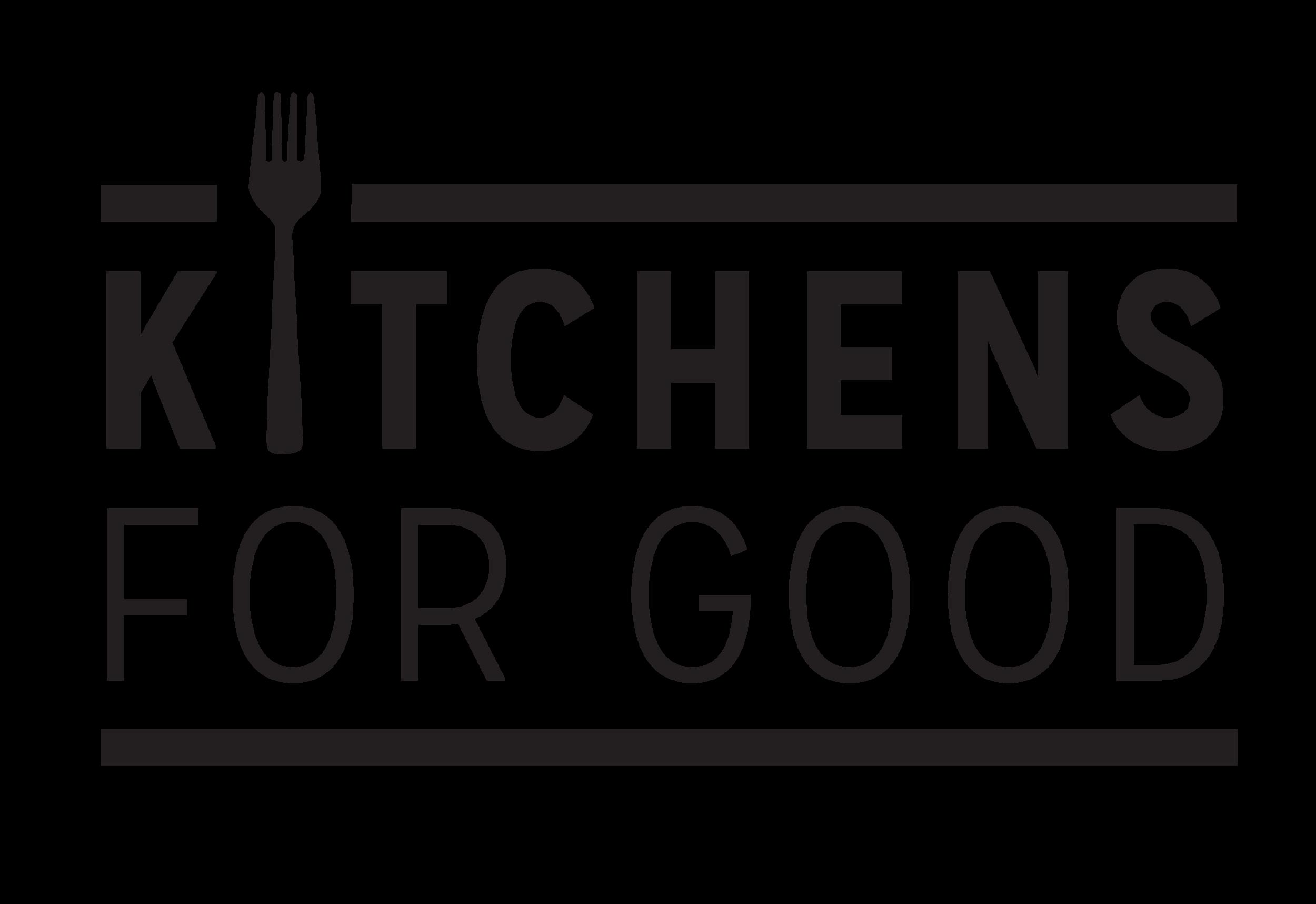 KFG_Logo_black.png