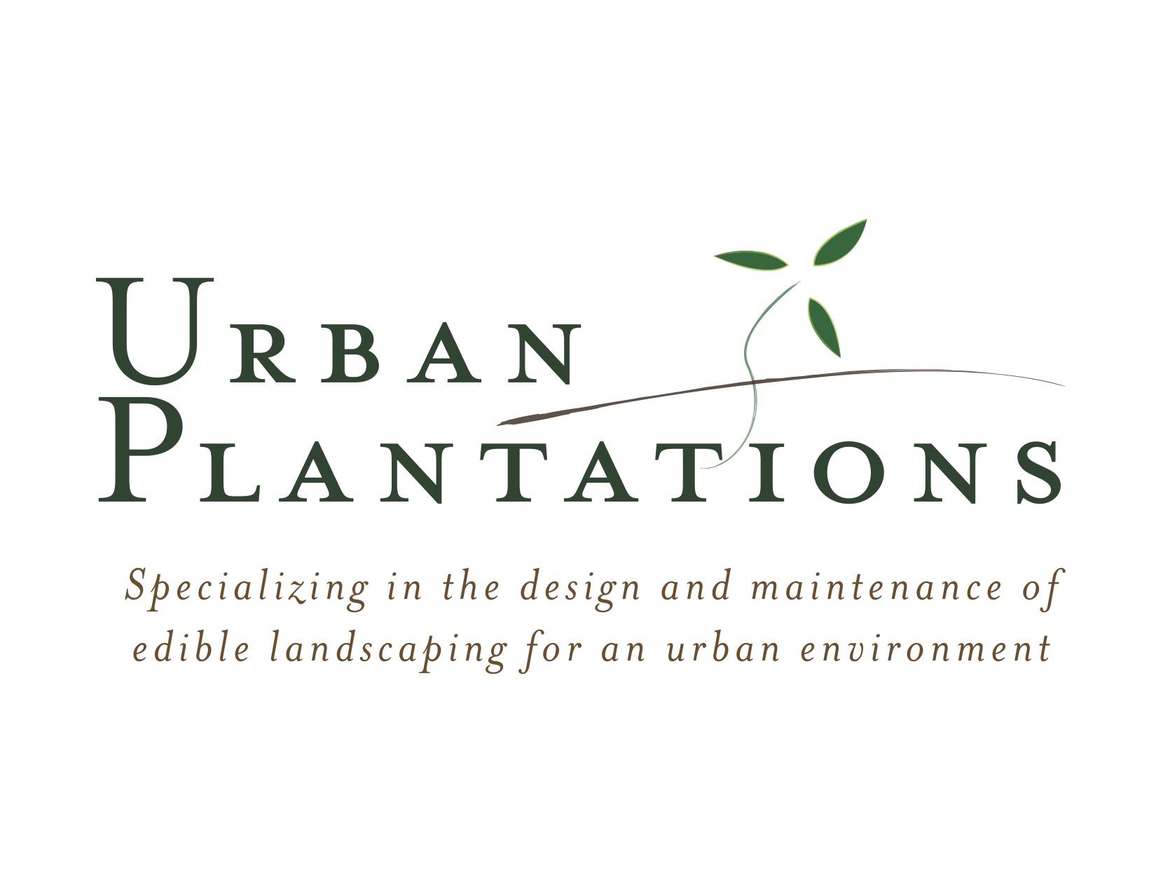 U.P. Logo Large copy.jpg