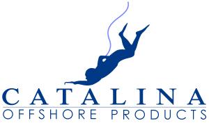 CatalinaOffshore_Logo.jpg