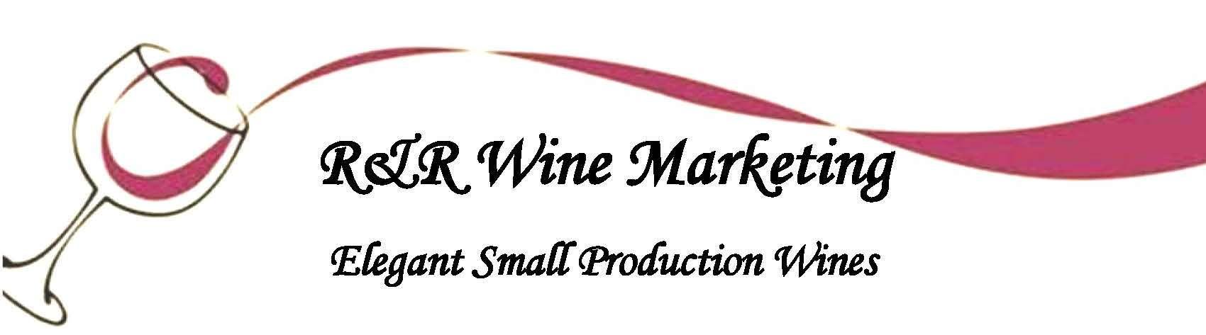 2013 RR Logo.jpg