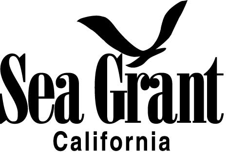 Sea_Grant_(Calif)_blk copy.jpg