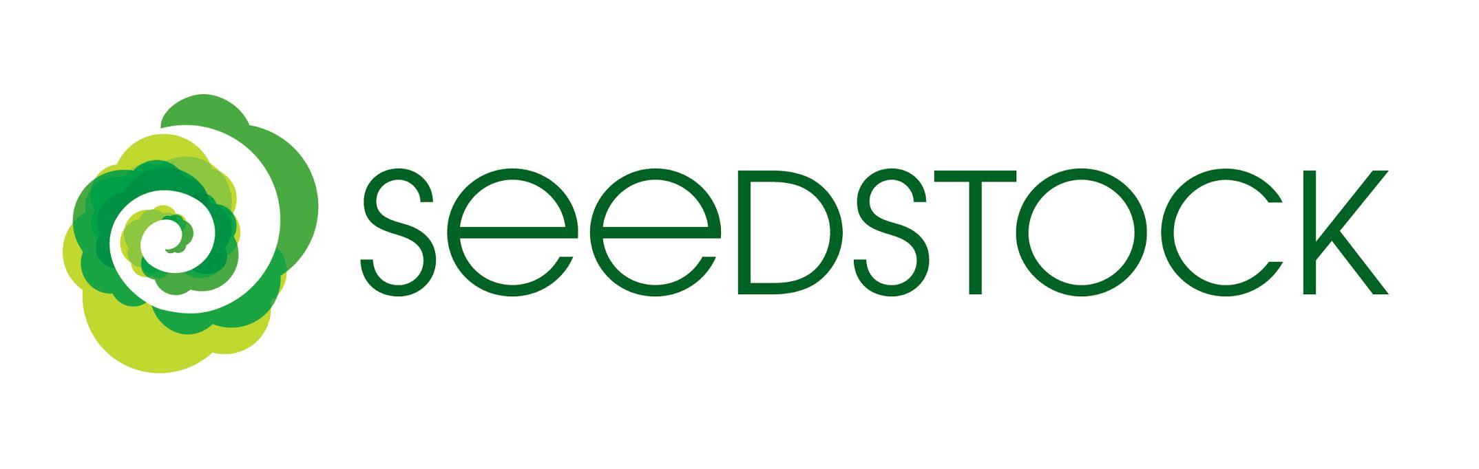 Seedstock.jpg