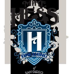 web_logo_MHSD2.png