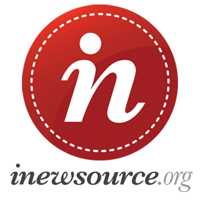 inewsource-square (1).png