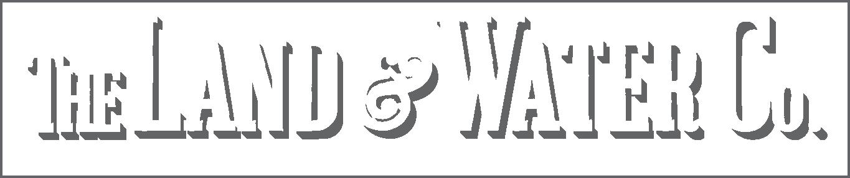 thelandandwaterco-logo1-whitegray (1).png