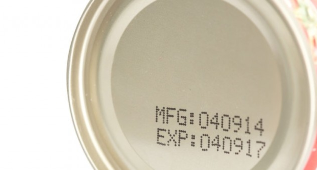 expiration_labels-720x340.jpg
