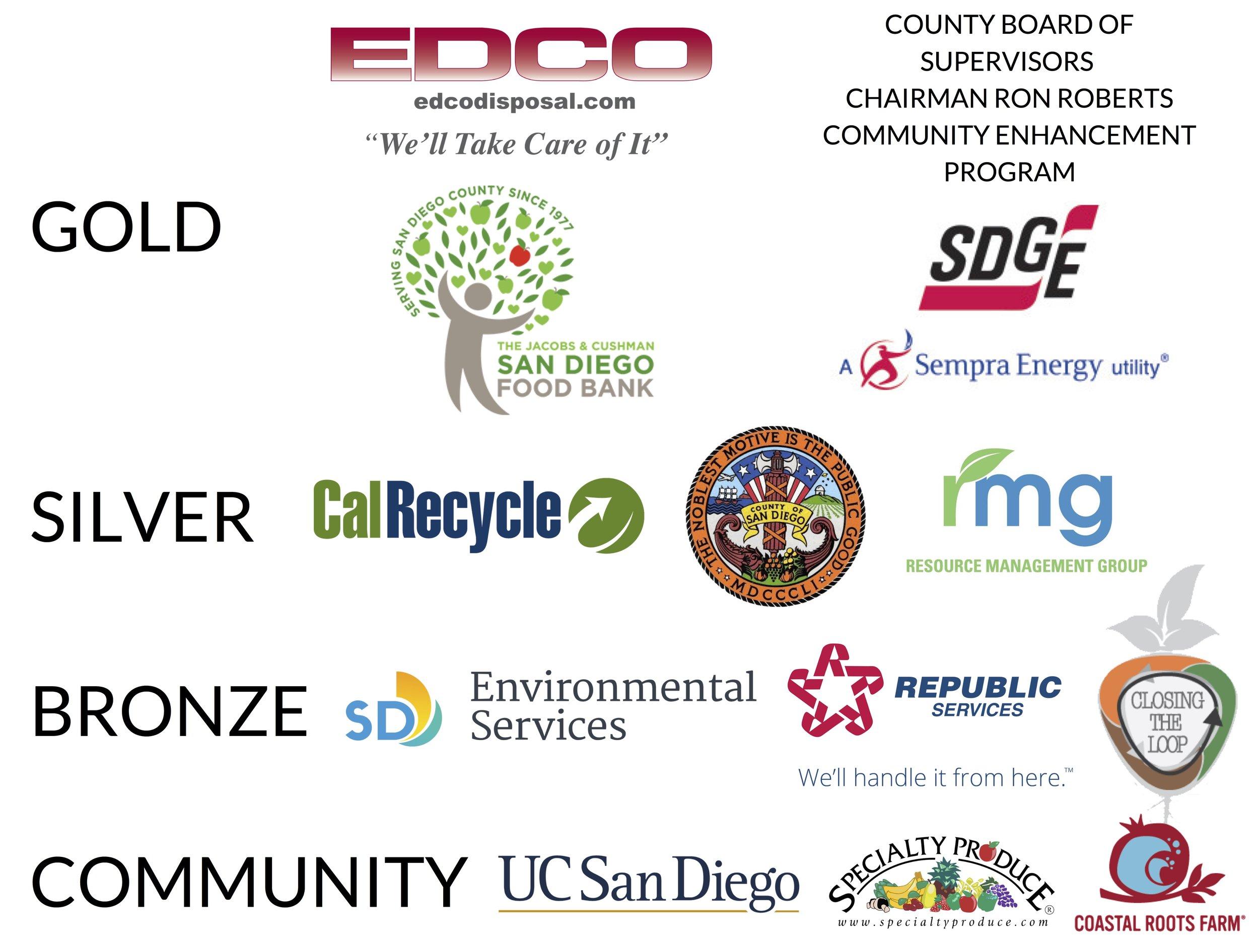 Summit 3 Sponsors (5).jpg