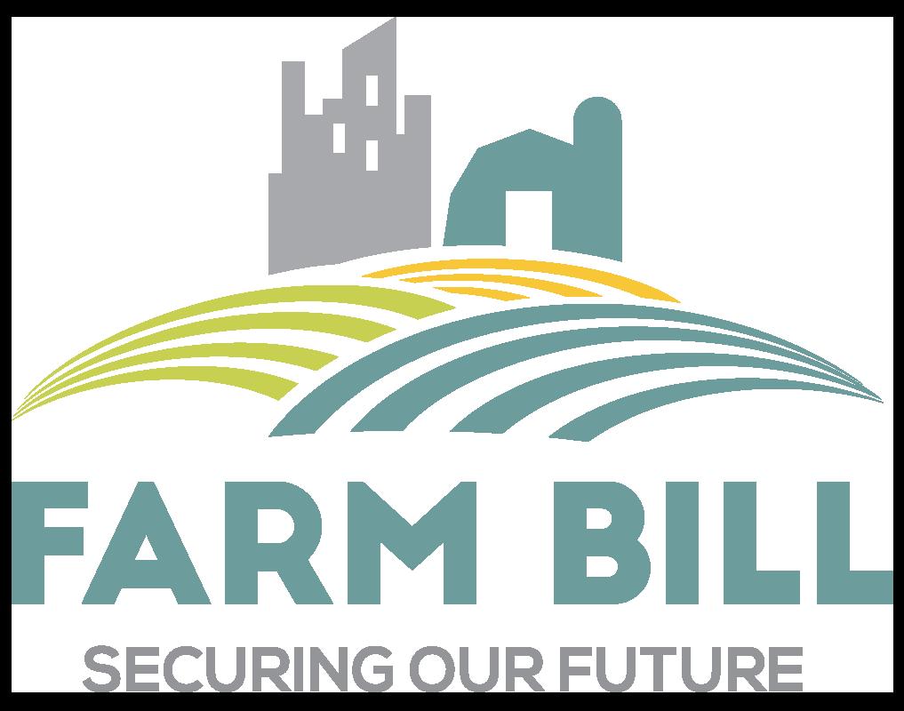 Farm-Bill-Logo-Final.png
