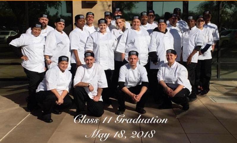 KFG Graduation 05-2018.jpg
