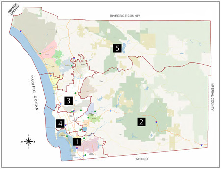 board_map.jpg