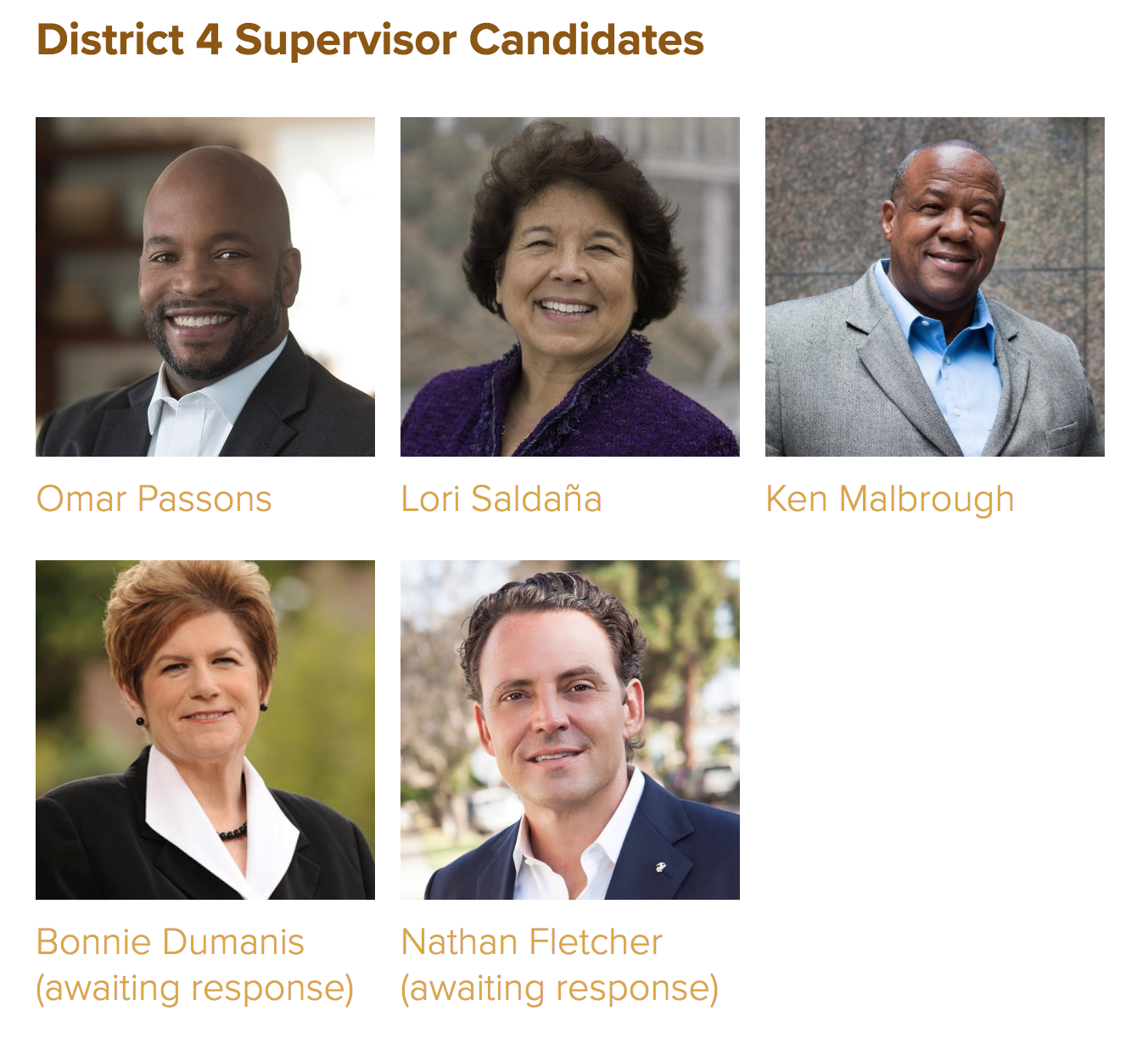 District 4 Supervisors Candidates.png